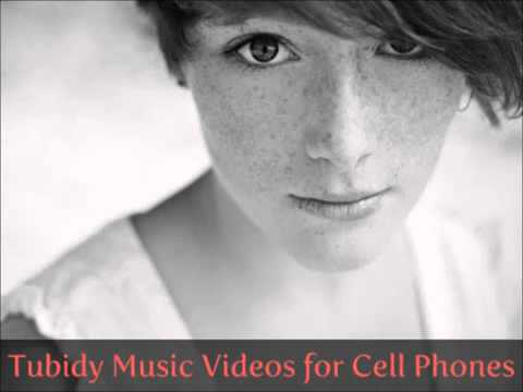 Tubidy Videos 2012 - Mmusicz video