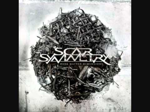 Scar Symmetry - Frequencyshifter
