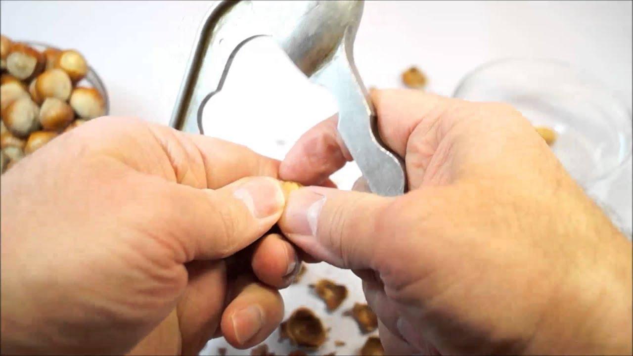 Очистить кедровый орех в домашних условиях 754
