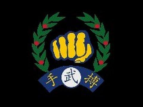 Salter's Family Karate And Soo Bahk Do Academy