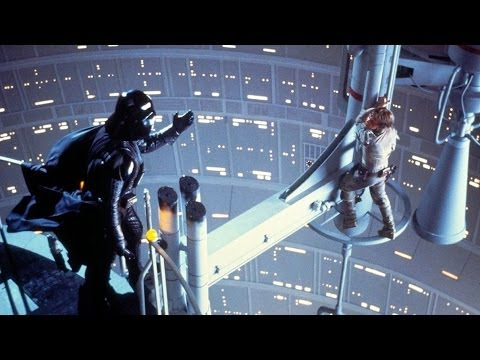 10 Famous Movie Misquotes We all love quoting our favorite films but find out which ones you've been getting wrong with 10 famous movie misquotes. Music = Backstreet Breakz by Barrie Gledden...