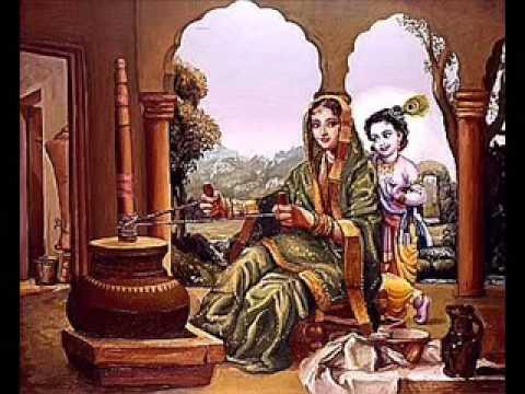 Free Sri Sri Krishna Premi MP4 Video Download