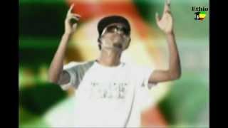 BEST New Ethiopian Music 2014 Samson Mekonen - Are Melsun Sechign - (Official Video)