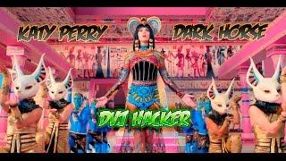Katy Perry Video - Katy Perry - Dark Horse (Luis Alvarado & Eduardo Lujan Remix)