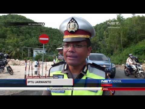 download lagu NET YOGYA - Polisi Mengganjal Ban Dengan gratis