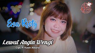 Download lagu Esa Risty - Lewat Angin Wengi []