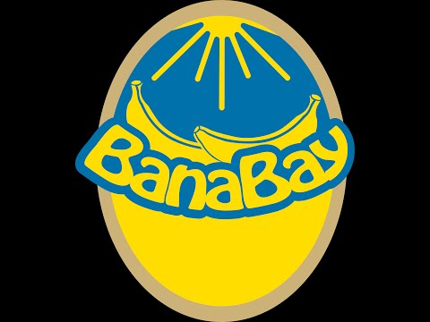 The BanaBay story