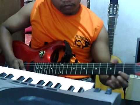 Wali - Tomat (tobat Maksiat) Cover Wira Saputra video
