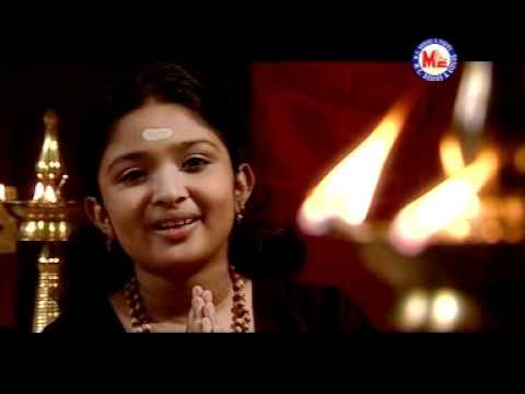 Ayyappa Irumudikattu sabarimalaikki - YouTube