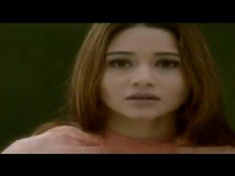 Chanda Ki Chandni - Roshini Title Song - Kiran Zaveri & Bikram Saluja - Full Song