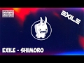 Exile SHIMORO mp3