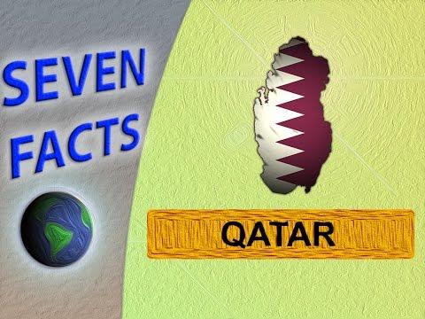 Best dating sites qatar