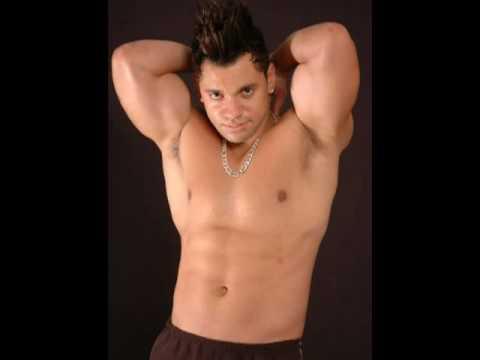 Image search: tamil tv serial actress fake nude photos