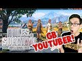 NGE GB YOUTUBER DI RULES OF SURVIVAL ! AUTO KILL BANYAK MP3