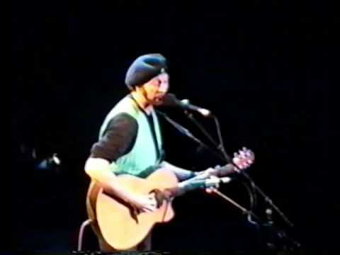 Richard Thompson - A Sailor