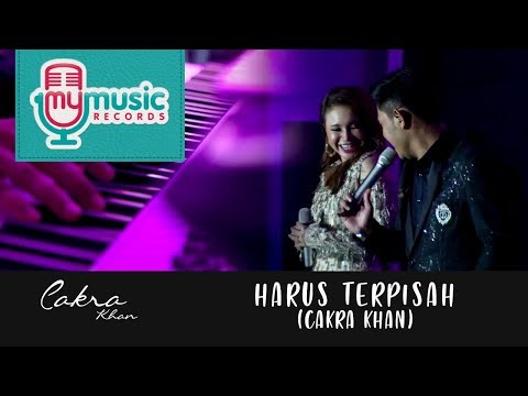 download lagu HARD TO SAY I'M SORRY - CHICHAGO (Cover by CAKRA KHAN feat ROSSA) gratis