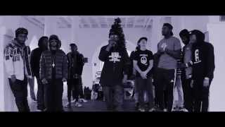 The 2-6 Cypher - FAYETTEVILLE, NC