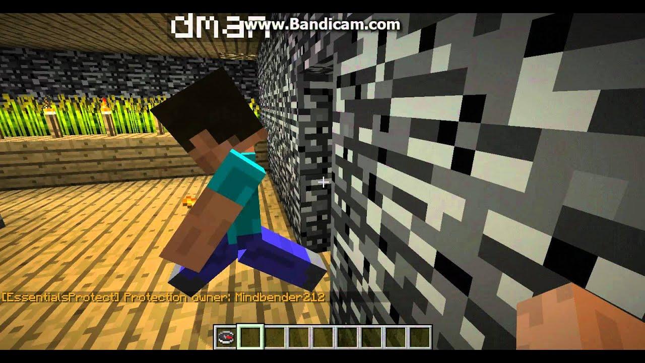 Minecraft faction base blueprints