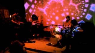 Vorschaubild Love Machine +...