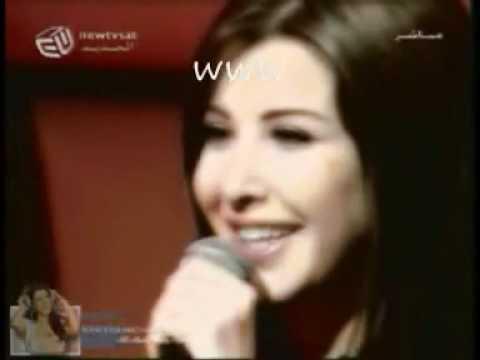 Hayeren Song http://shelf3d.com/Search/song%2Barmenian