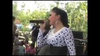 download lagu ''Monata2012 ~ Secawan Madu  ANISA RAHMA gratis