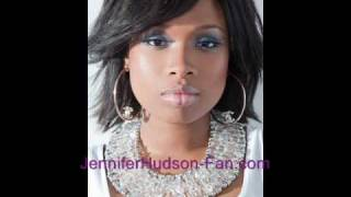 Jennifer Hudson Video - Jennifer Hudson - Neither One Of Us (Wants To Be The First To Say Goodbye)