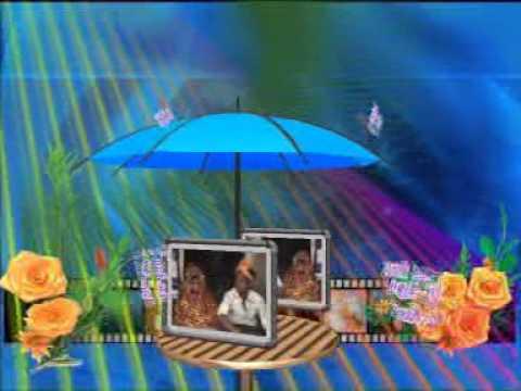 Raju Kashyap Family Names video