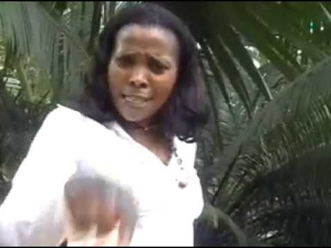 Rose Muhando Kwa Nini Official Video