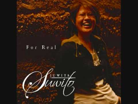 Juwita Suwito - Beautiful Lies