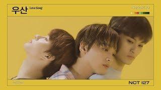 Download lagu NCT 127 「Neo Zone」 '우산 (Love Song)' #10 ( Audio)