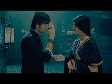 Thode badmash from saawariya by me