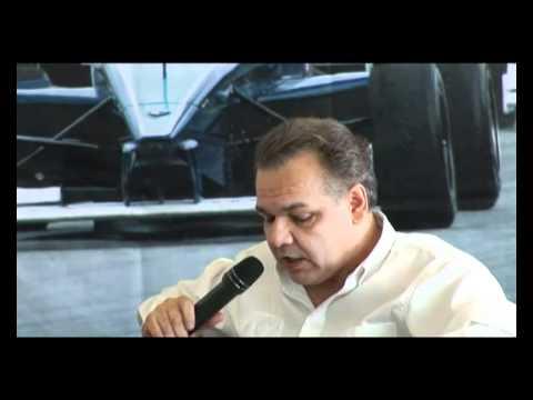 JK Racing Asia Series Driver Lineup & Mentor Announcement