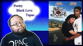 Poetic Justice Review - A Fresh Look on Black Romance Movies