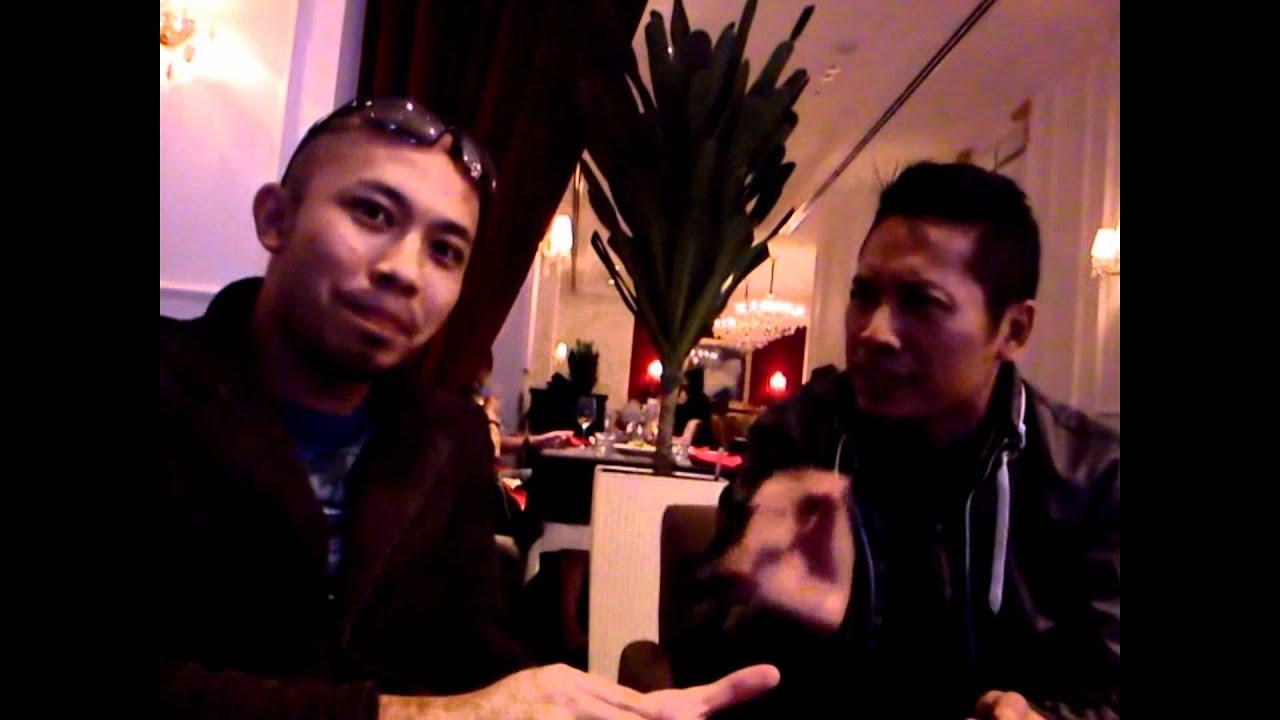 Bulan 2011 Bulan Bahasa 2011 Exclusive