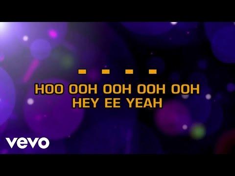 Plus One - Written On My Heart (Karaoke) thumbnail