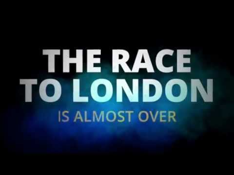 atp live race