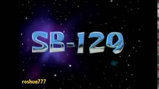SB-129 - ]edited[