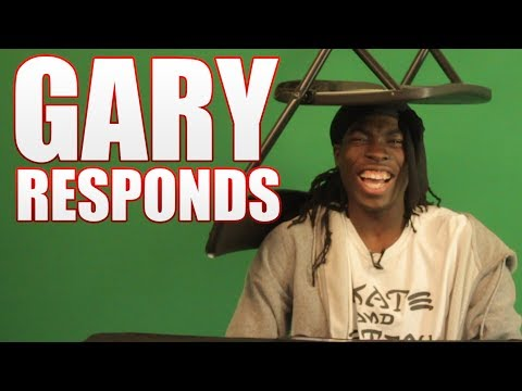 Gary Responds To Your SKATELINE Comments Ep. 208 - Kim Kardashian, Trent McClung, Toby Bennett