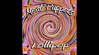 Watch Meat Puppets Amazing video