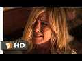 Life Of Crime (2013)   Take Your Clothes Off Scene (7/11) | Movieclips