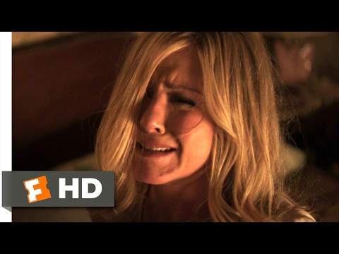 Life of Crime (2013) - Take Your Clothes Off Scene (7/11) | Movieclips thumbnail