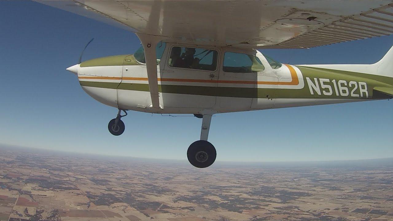 Flight Maneuvers Flight Maneuvers/wing