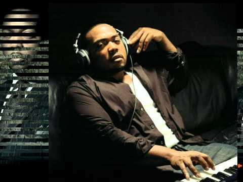 Timbaland - Fantasy