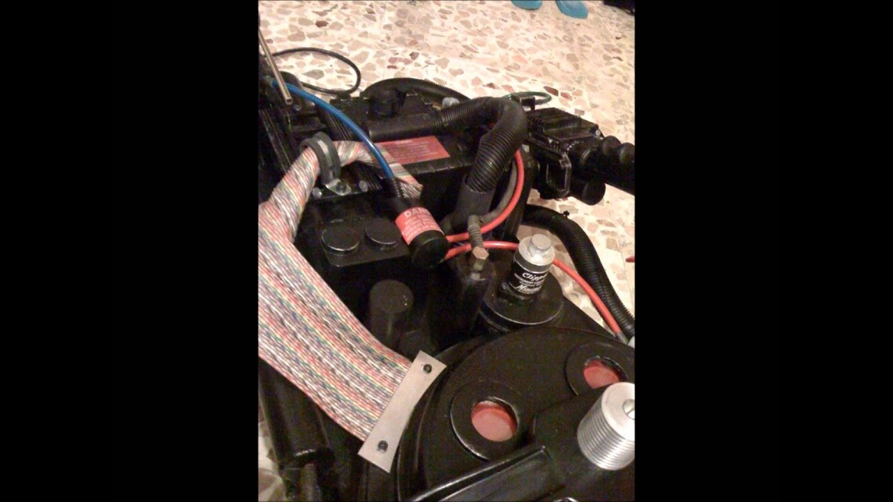 ghostbusters movie for sale