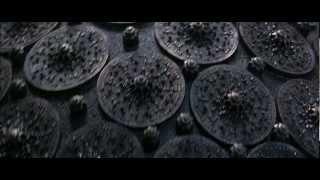 Event Horizon - Trailer [HD]