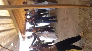 Pakistani Guys EID DANCE .mp4