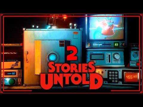 Stories.Untold.S01E02.The.Lab.Conduct.WEBRip-cYdI