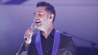"Adrian Ursu Concert solo ""Unica"""