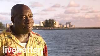 Download Lagu Tropical Caribbean Music Instrumental Calypso Beach Cheerful Folk Gratis STAFABAND