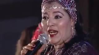 Tabaamrant Fatima  ADouah A Tawnza